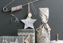Cadeautjes enzo