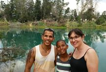 Expats in Colombia / Expats in Colombia, Colombia, Colombia travel, travel Colombia, expats in Colombia interviews