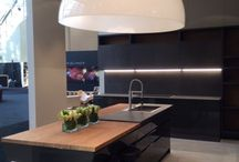 IDS 2015 / by Scavolini