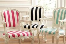 upholstered chair ideas