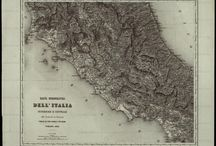 Regno d'Italia 1865