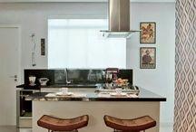Decor-Kitchens