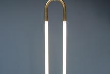 Lampen & Licht