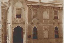 Osmanlı bankası