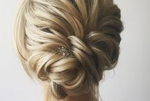Hairstyles | Long