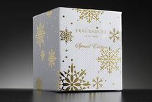 Folding Carton Packaging / Take your brand to the next level with an alluring, value-added folding carton that is expertly designed with your company's brand DNA and mission in mind.