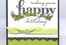 SU - Happy Wishes