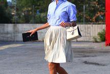 Giovanna Battaglia my other style icon
