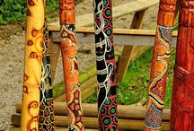 All about Walking Sticks