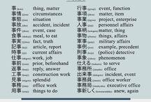 Learn Japanese