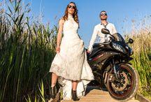 Fotografía de Postboda / Photoshoot Postboda. Jake Go Studio. Fotografía de boda. Pego. Alicante.