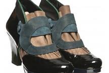 shoes ( Kron Kron )