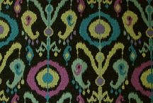 fabric.textile.