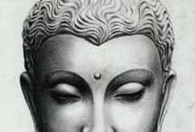 The Buddha project