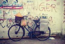 City Snap