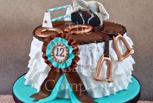 gâteaux , bonbon ,  nourriture