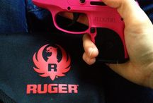 gun fun wishlist