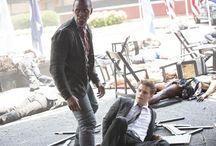 Vampire Diaries : Saison 7 / Serie tv ♥