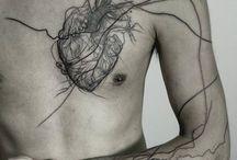 T//tattoo