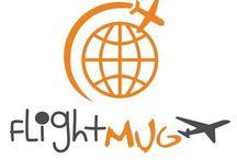 flightmug