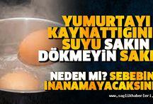 yumurta kabuklati cilt icin
