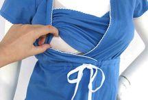 hamile giyim