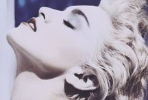 Madonna / Queen of Pop