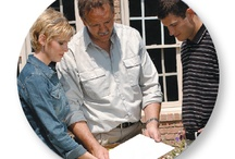Basement Waterproofing / Basement Waterproofing