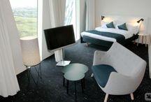 Hotel Danimarca / Qui potrete trovare tutti i migliori hotel della Danimarca a prezzi imbattibili. https://www.hotelsclick.com/alberghi/DK/hotel-danimarca.html