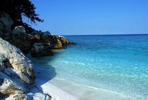 Visit Greece!