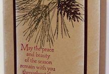 SU Oranmental Pine