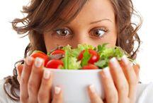 Низкоуглеводное питание / Питание с ограничением количества потребляемых углеводов. Советы, рецепты, основы питания