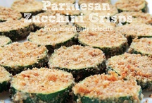 Appetizer Recipes / Easy and Simple Appetizer Recipes.