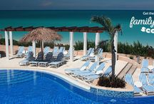 Cuba Family Hotels & Resorts with Kids