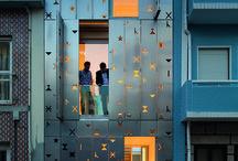entrances-facades