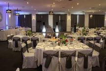 The Sovereign Wedding and Corporate Events / The Sovereign Wedding and Corporate Events. Melbourne Wedding DJ, Wedding Live Band, Acoustic Duo, Master of Ceremonies and Dancer Studio.