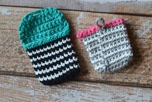 coin purse project