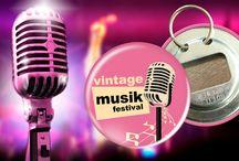 Decapsuleur personnalisé / Avec votre logo, une jolie image ou le nom de votre groupe de musique préféré, personnalisez des badges décapsuleurs à votre image !