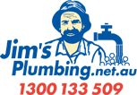 Emergency Plumbing Services / Our Plumber's vans are stocked with a wide range of products unlike many other plumbers – so choosing Jim's Plumbing means your job will be completed more efficiently. We can come to you 24 hours 7 days a week.