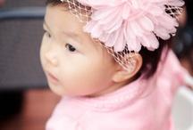 Baby Style / by Christy Davis