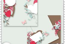 Templates Valentine Me / Exclu SFF http://scrapfromfrance.fr/shop/index.php?main_page=index&manufacturers_id=77