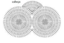 owl carpet pattern