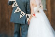 bryllup jorunn og per