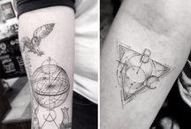 #tattoosgonnatattoo