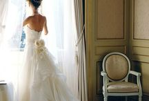 Wedding Gowns / Wedding Gowns