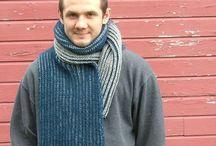 Free Brioche Knitting Patterns