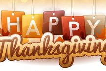 Holidays & Celebrations / Good wishes for all holidays. Christmas, Thaksgiving, Birthdays and Name days