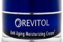 !!!Anti Aging!!!