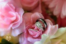 Wedding Ring Photographs