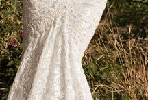 Gala Lahav / bridal couture